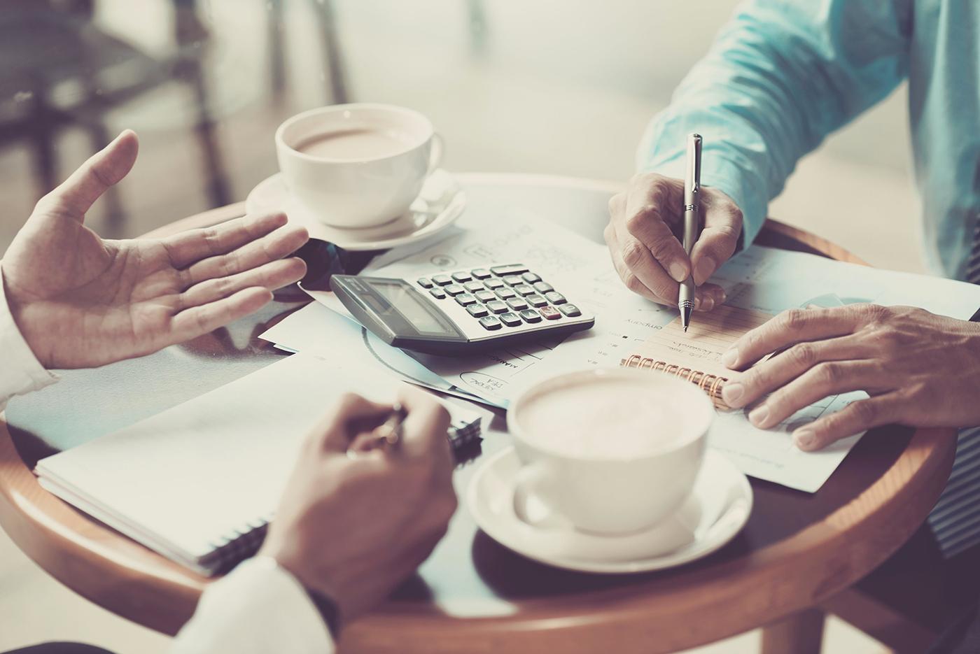 prêt hypothécaire avec meilleurs conditions